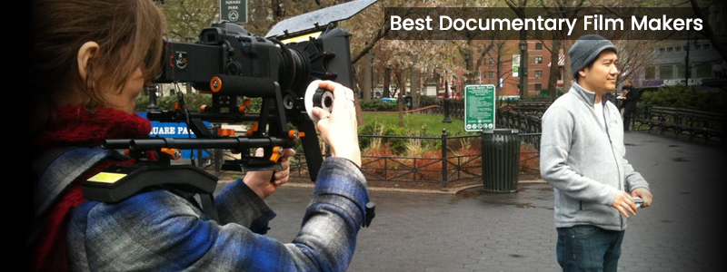 How to Choose the Best Documentary Film Makers for Your Film Project