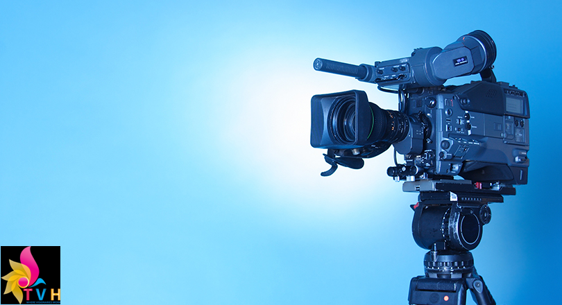 Here's why you Should Consider TV Commercials for your Business