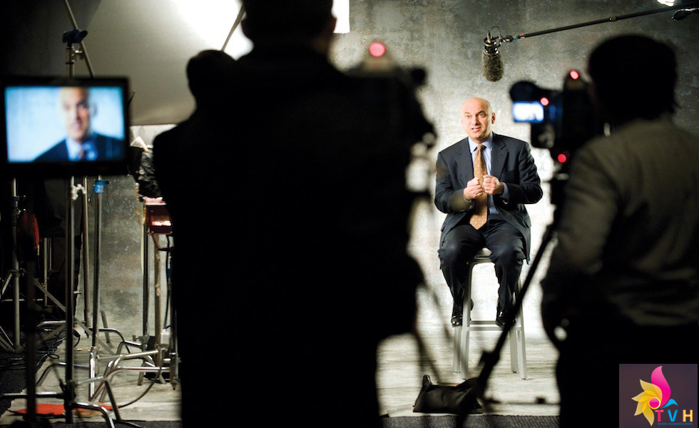 Why Corporate Videos are Important for Growing Your Business