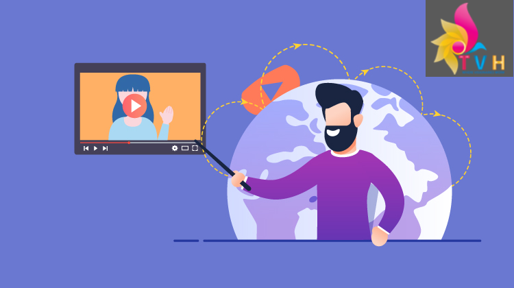 Top Tips to Make Amazing Explainer Videos