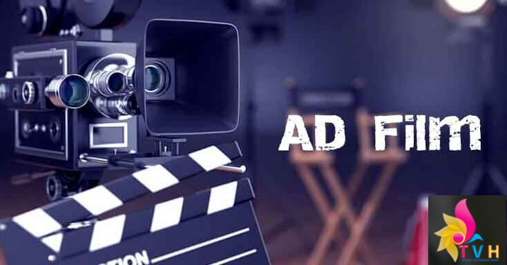 How Ad Films Can Help Your Business?
