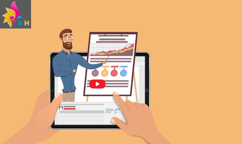 Everything you Need to Know About Marketing your Explainer Videos