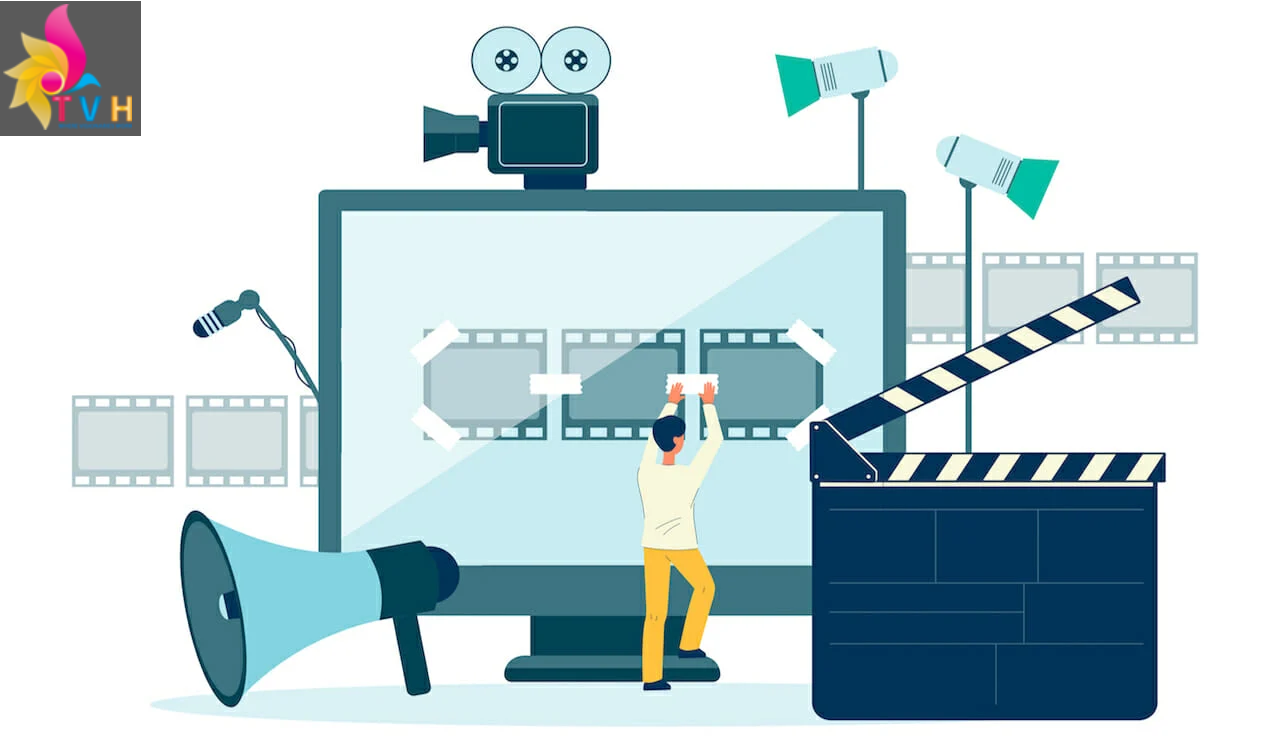 Top Video Production Tips to Improve Quality