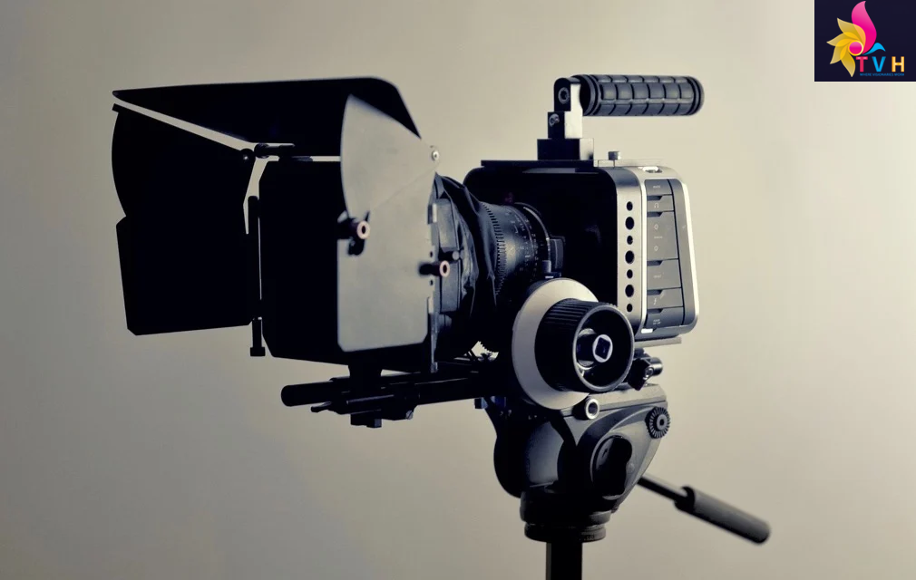 Top Tips to Limit Your Video Production Budget