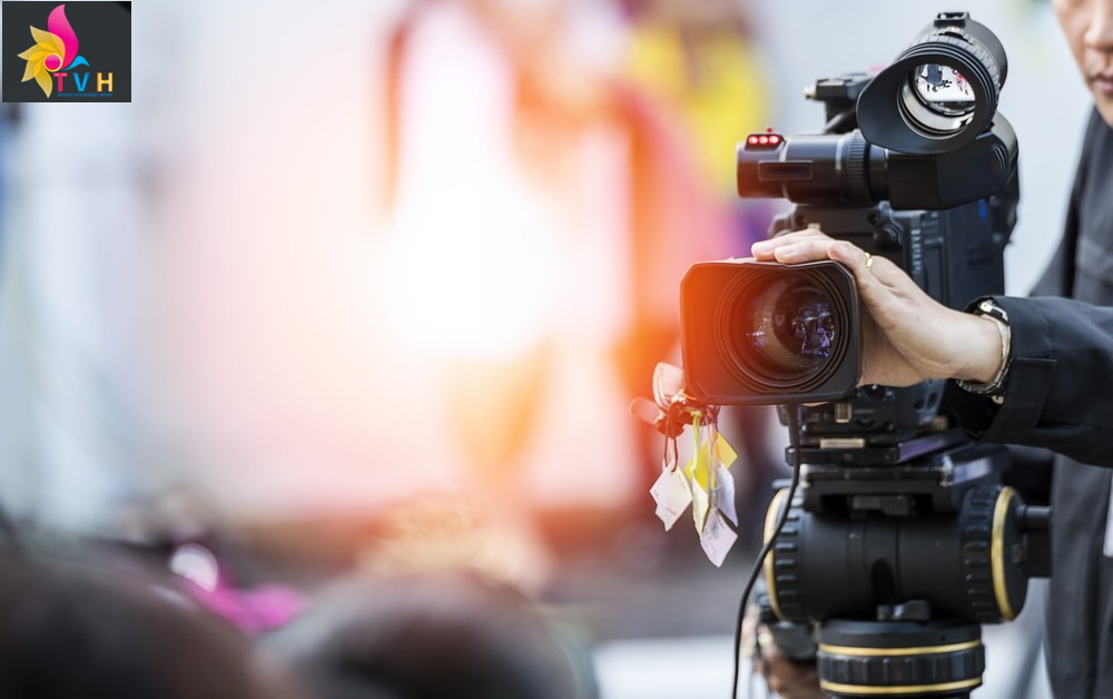 Top Qualities of Corporate Video that can Help Your Business Grow