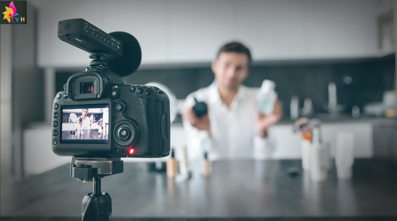 Tips that can Help you Create Brilliant Product Videos