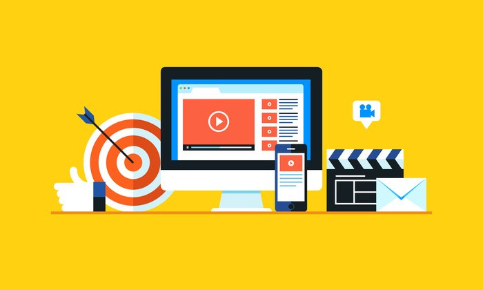 How SEO optimization work in Video Production services?