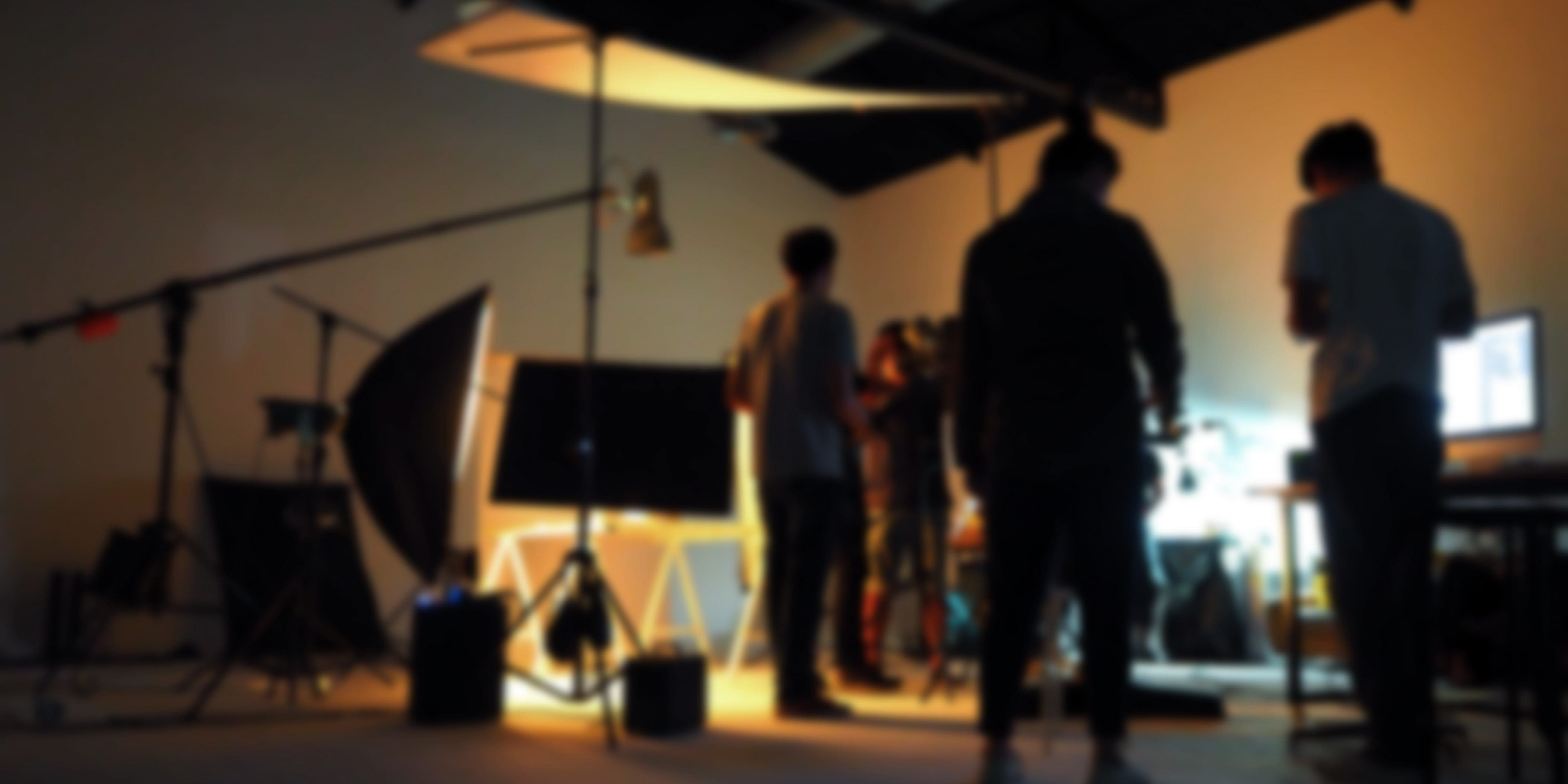 Steps to Choosing the Best 3D Animation Video Production Company