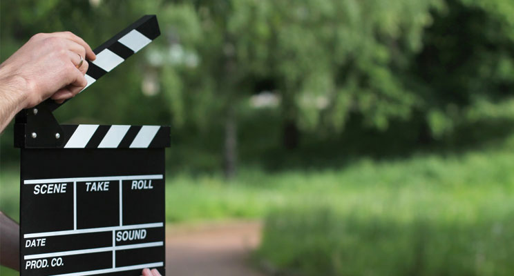5 Tips To Choose The Right Production House For Your Business