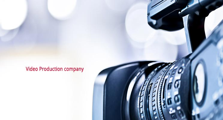 What to Look for in a Professional Video Production Company