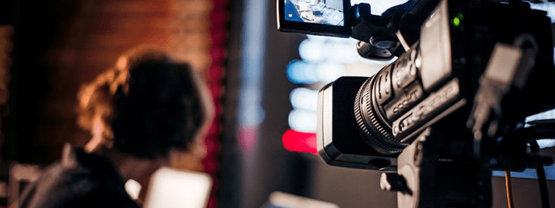 How Do Ad Films Create An Impact On Audience?
