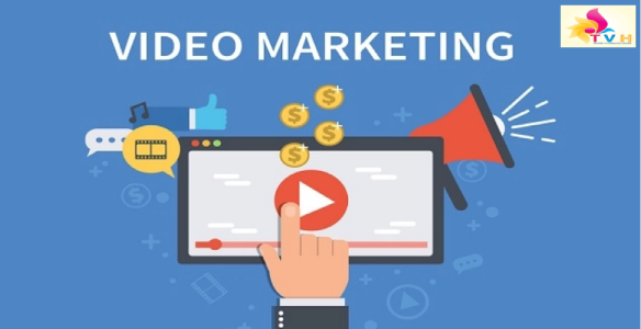 Is it really Animated Videos Can Help Your Business Grow 2021? Why Video Marketing?