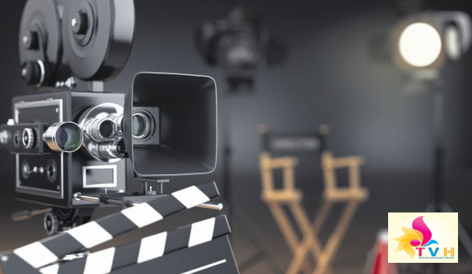 How to Choose the Right Animation Production Company for Your Brand Needs